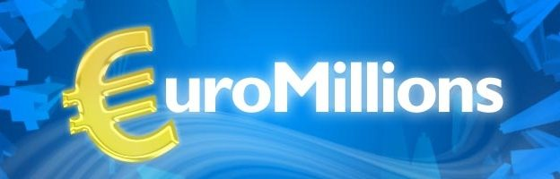 euromillions rollover