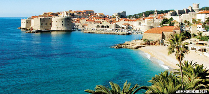 the best holiday destinations