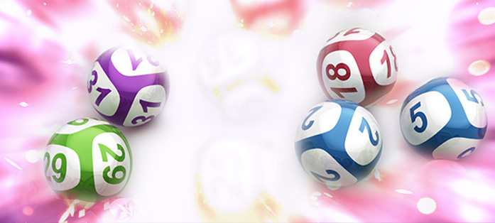 Play Lotto Online Cheap