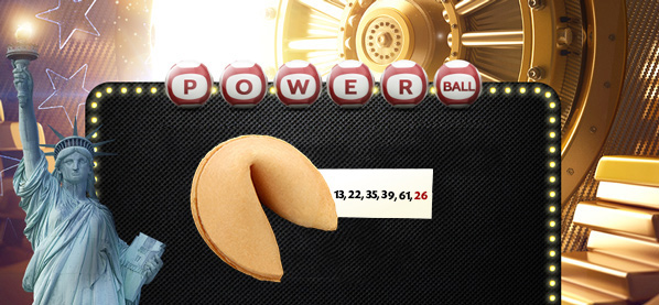 Powerball Rule Changes | better odds, bigger prizes | Get your