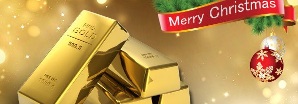biggest Christmas lotteries