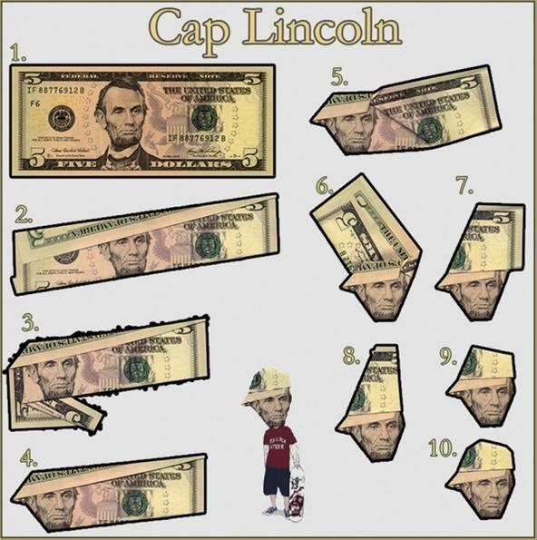 make-abe-lincoln-look-like-b-boy-5-dollar-bill-origami.w654