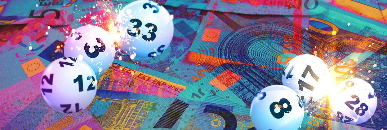 why my lottery numbers didn't win