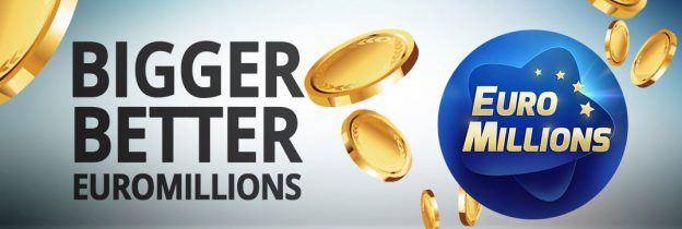 euromillions rule changes