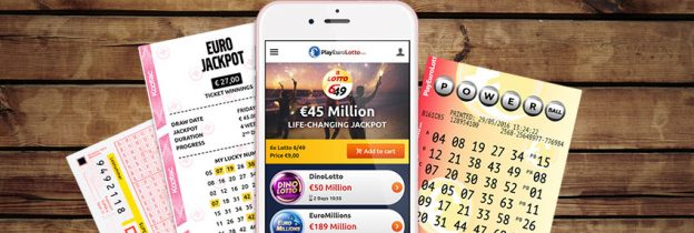 Flexible lotto ticket pricing